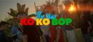 Ko Ko Bop EXO