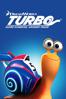 Turbo: Kleine Schnecke, großer Traum (2013) - David Soren