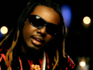 Bartender - T-Pain featuring Akon