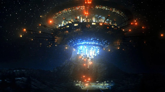 close encounters of the third kind movie download free