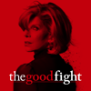 The Good Fight - Day 457  artwork