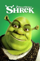 Shrek (iTunes)