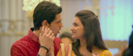 "Punjabi Wedding Song (From ""Hasee Toh Phasee"") - Vishal-Shekhar, Sunidhi Chauhan & Benny Dayal"