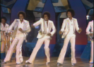 Enjoy Yourself (Michael Jackson's Vision) [Bonus Video] - The Jacksons