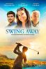 Michael Achilles Nickles - Swing Away  artwork