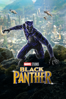Black Panther (2018) - Ryan Coogler