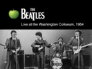 Live at The Washington Coliseum, 1964 - The Beatles