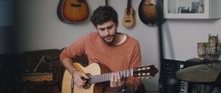 La Cintura (Acoustic)
