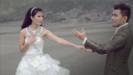 Sampai Akhir (feat. Duma) - Judika
