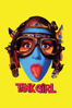 Rachel Talalay - Tank Girl  artwork