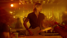 Download Video Never Comin Down - Keith Urban