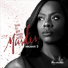 Make Me the Enemy - How to Get Away with Murder
