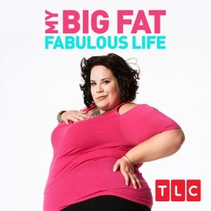 Big Fat Ambush