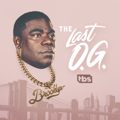 The Last O.G., Season 1 (Uncensored) HD Download