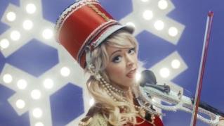 Christmas C'mon (feat. Becky G)