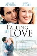 Capa do filme Amor à Primeira Vista (Legendado)