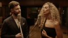 You Are the Reason - Calum Scott & Leona Lewis