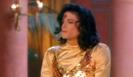 Remember The Time  Michael Jackson - Michael Jackson