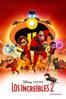 Los Increíbles 2 - Brad Bird