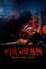 Andrew Kasch & Daniel Farrands - Never Sleep Again: The Elm Street Legacy  artwork