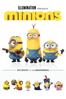 Minions - Pierre Coffin & Kyle Balda