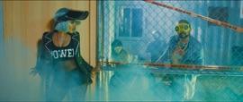 Rolling Sean Paul & Shenseea Reggae Music Video 2017 New Songs Albums Artists Singles Videos Musicians Remixes Image