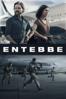Entebbe - Jose Padilha