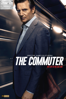 The Commuter - Jaume Collet-Serra