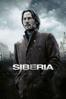 Siberia - Matthew Ross