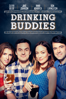 Drinking Buddies - Joe Swanberg
