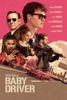 icone application Baby Driver