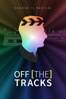Bradley Olsen - Off the Tracks  artwork