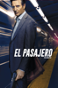 El Pasajero (The Commuter) - Jaume Collet-Serra
