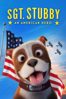 Richard Lanni - Sgt. Stubby: An American Hero  artwork