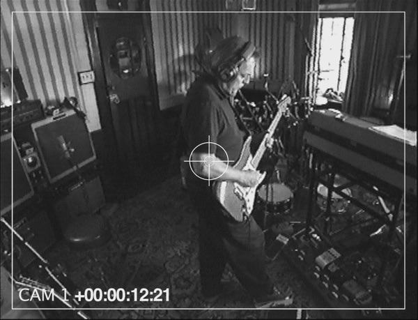 Pink Floyd - Evrika (A)