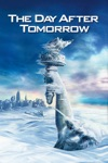 The Day After Tomorrow wiki, synopsis