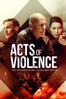 Acts of Violence (2018) - Brett Donowho