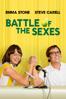 Battle of the Sexes - Valerie Faris & Jonathan Dayton