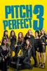 icone application Pitch Perfect 3