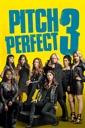 Affiche du film Pitch Perfect 3