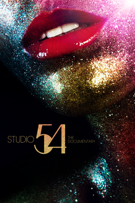 Studio 54 HD Download