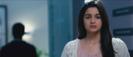 Ishq Wala Love - Salim Merchant, Vishal-Shekhar & Neeti Mohan