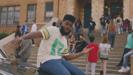 Young Dumb & Broke - Khalid