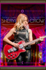 Sheryl Crow - Sheryl Crow: Live at the Capitol Theater  artwork