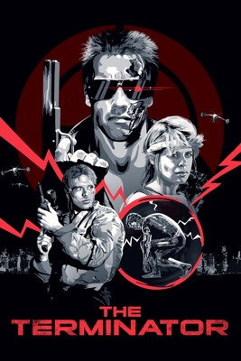 The Terminator HD Download