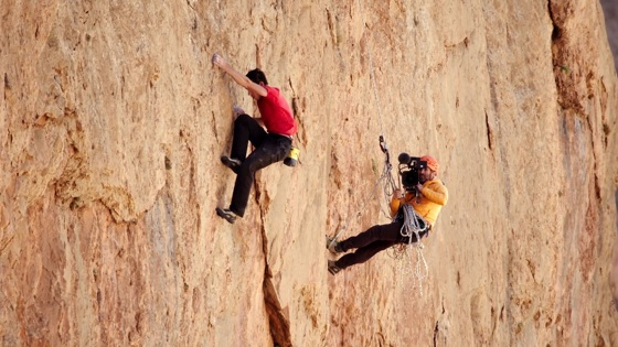 Free Solo On Itunes