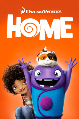 Home HD Download