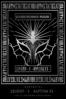 Riki Tanaka - Babymetal: Legend - S - Baptism XX  artwork
