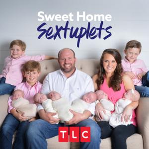 Sweet Home Sextuplets, Season 1