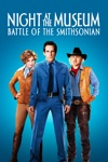 Night At the Museum: Battle of the Smithsonian wiki, synopsis